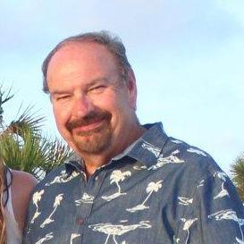 Dwight Roysdon's Profile Photo