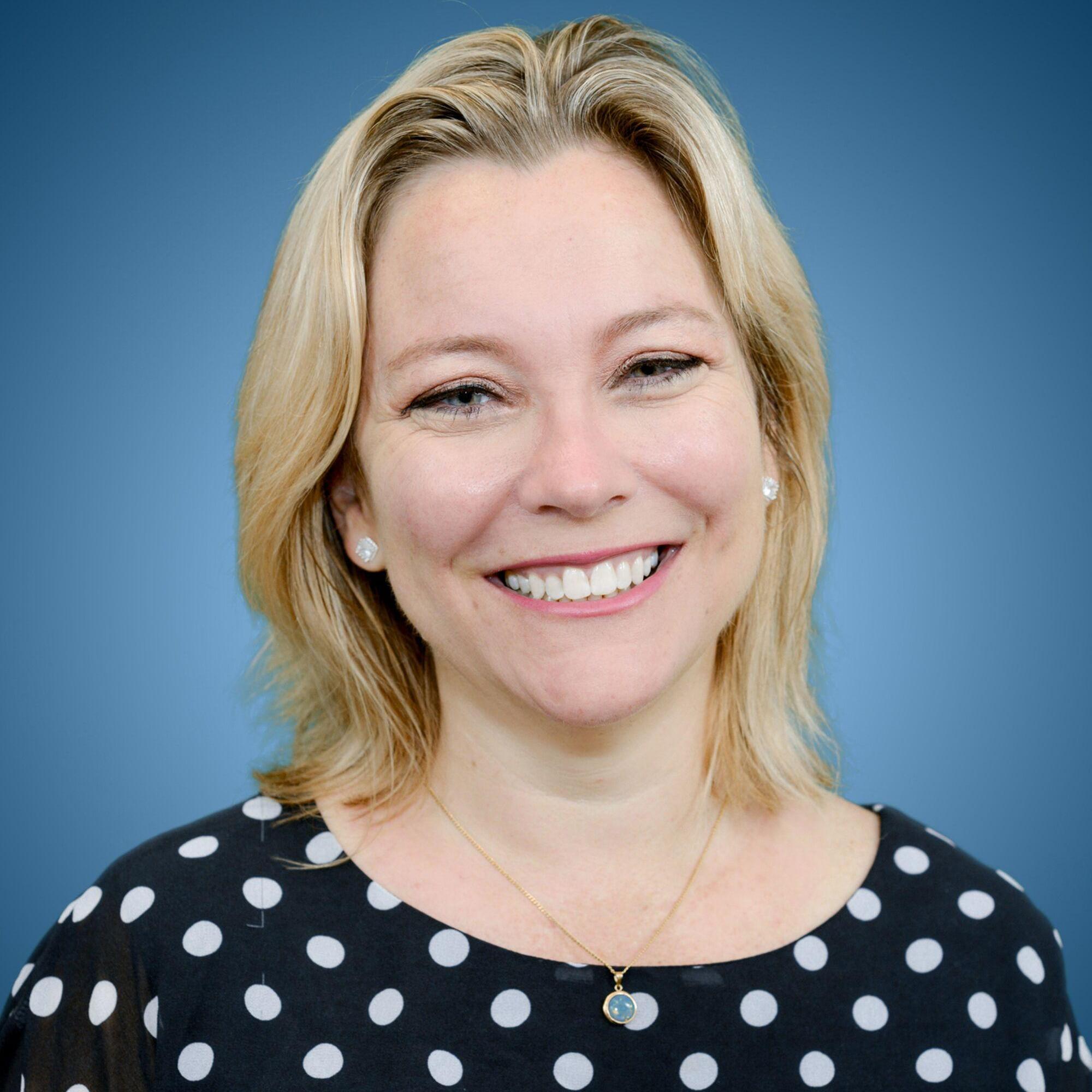 Susan Hernandez's Profile Photo