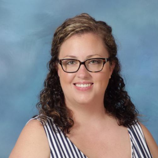 Amy Williams's Profile Photo