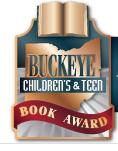 Buckeye Book Award