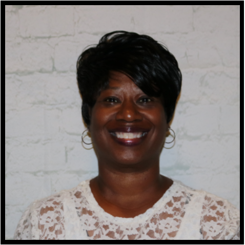 Angela Hargrove's Profile Photo