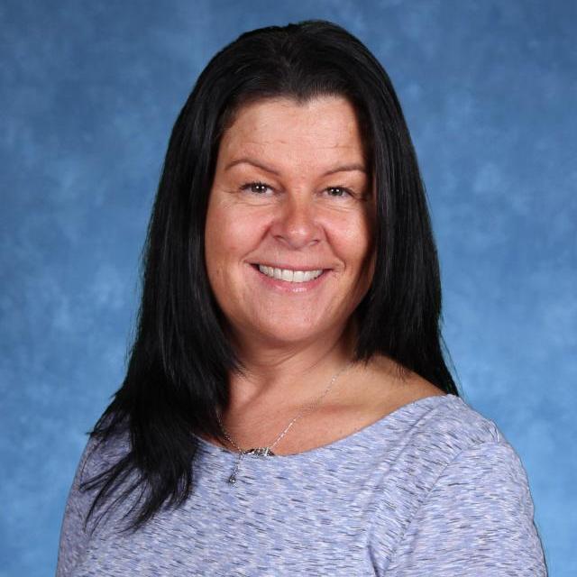 Beth Romano's Profile Photo