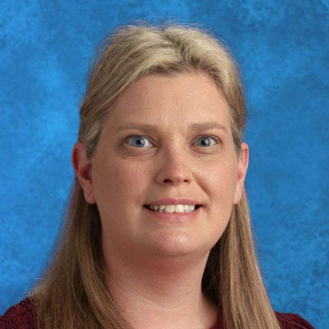 Annie McEntyre's Profile Photo