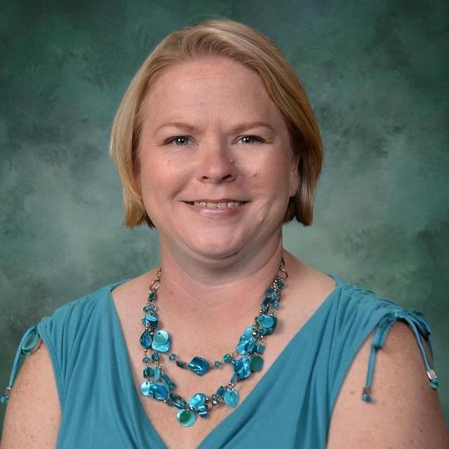 Michelle Castine's Profile Photo