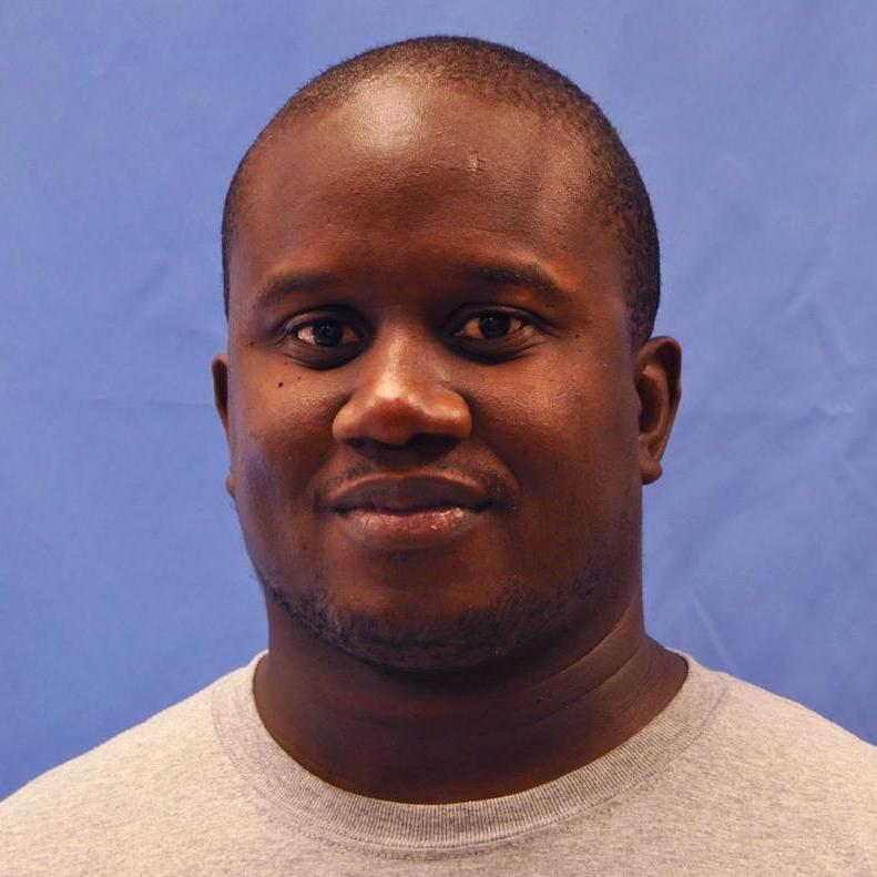 Cleon Tollerson's Profile Photo