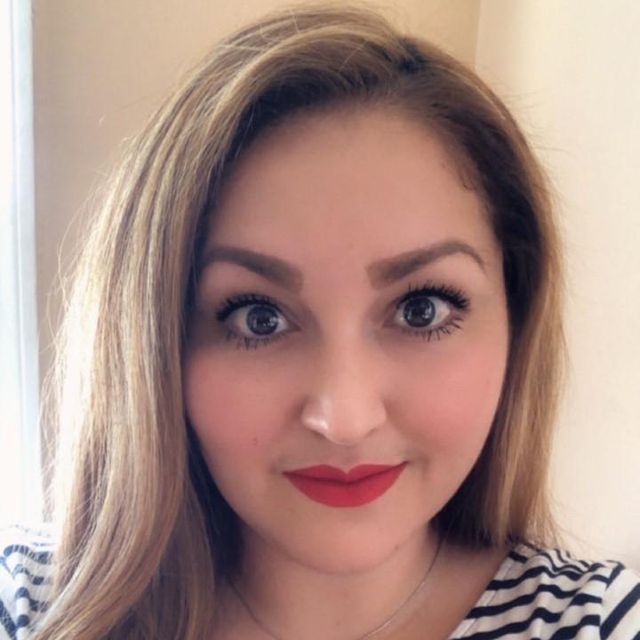 Guisela Gutierrez's Profile Photo