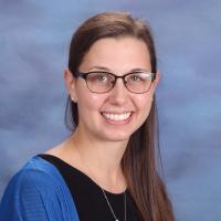 Emily Storck's Profile Photo