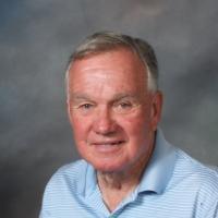 Cal Woolard's Profile Photo