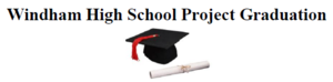Project Graduation pemission slips need to be completed and turned into school bank. Thumbnail Image