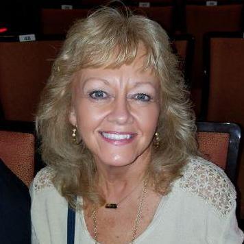 Regina Cherry's Profile Photo