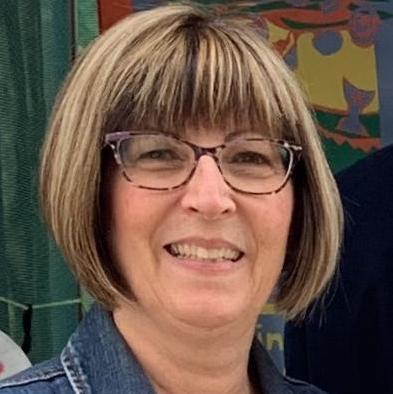 Lynn Dusing's Profile Photo