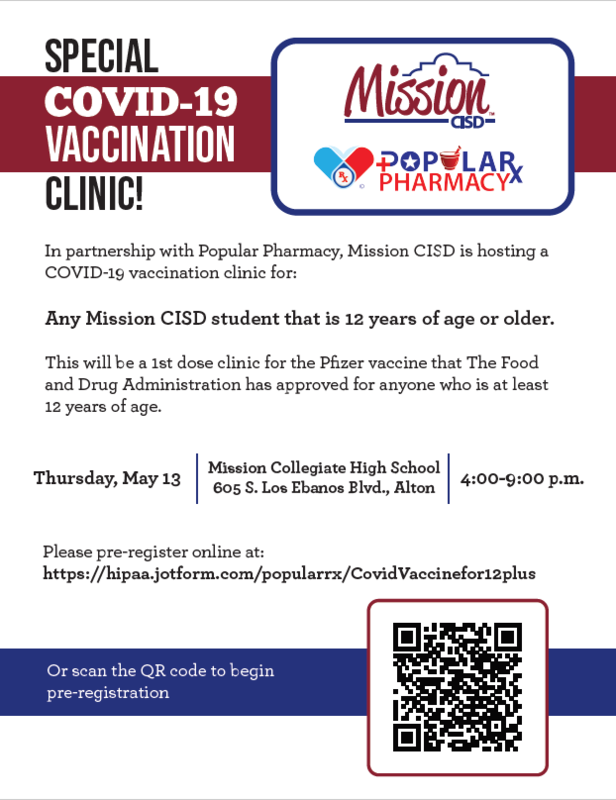 Covid Vaccination Featured Photo