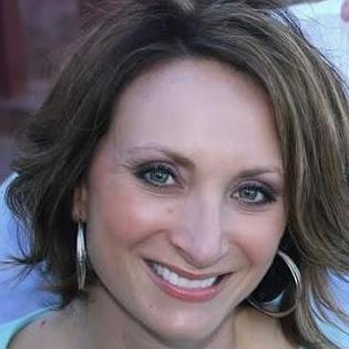 Ashley Johnston's Profile Photo