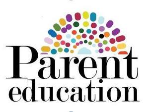 parent-education.jpg