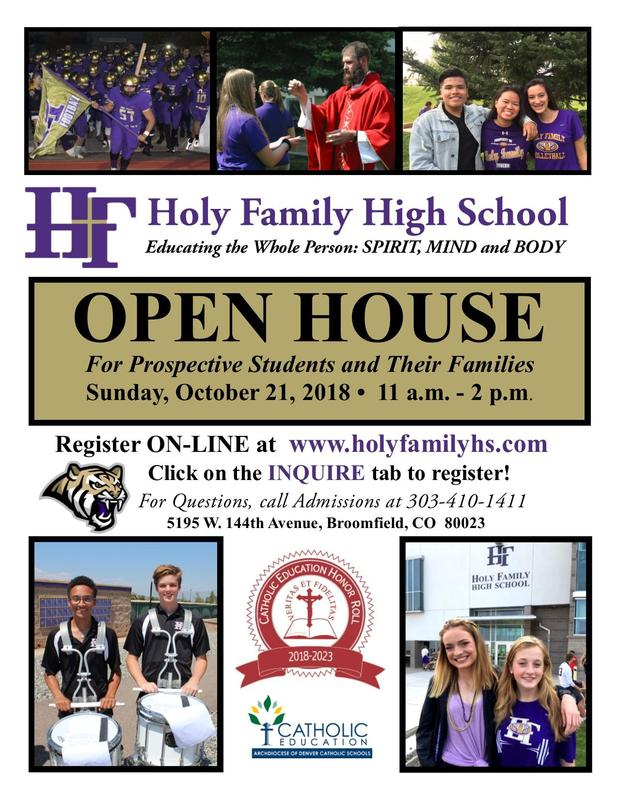Open House 2018 Vertical full page.jpg