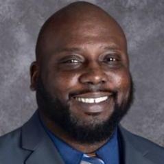 Mr. McNair's Profile Photo