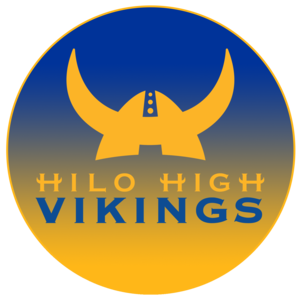 HHS-LOGO Circle.png