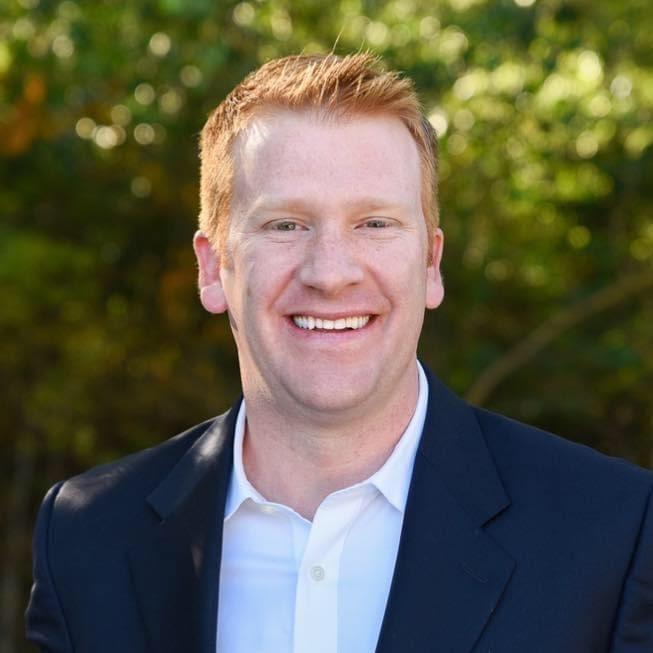 Jason Poarch's Profile Photo