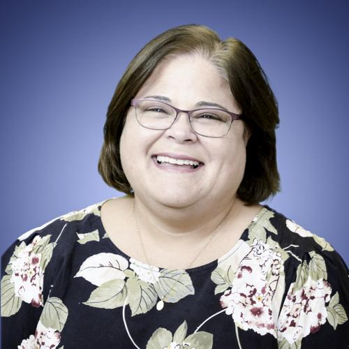 Mercedes Chibas's Profile Photo