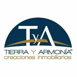 TIERRA Y ARMONIA
