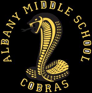 ams cobra logo