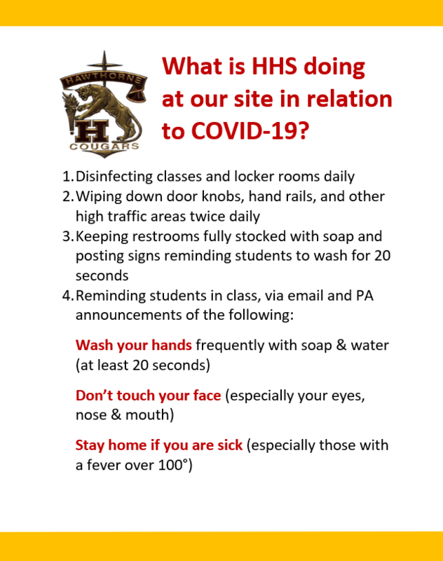 HHS response to covid19..PNG