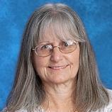 Nancy Bruner's Profile Photo