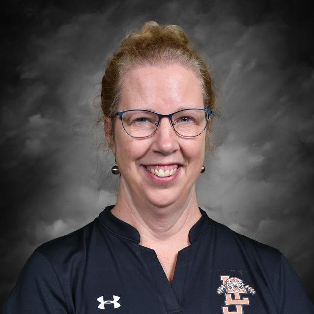 Julie Meiklejohn's Profile Photo