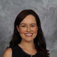 Kristin Dean's Profile Photo