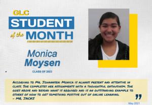 Monica Moysen May 2021.png