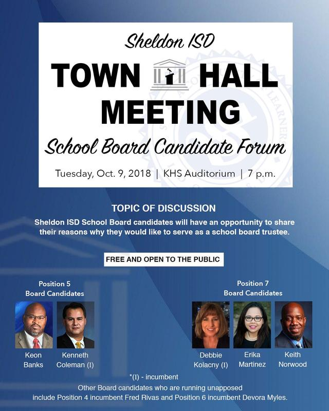 web_town_hall_meeting_flyer_092418.jpg
