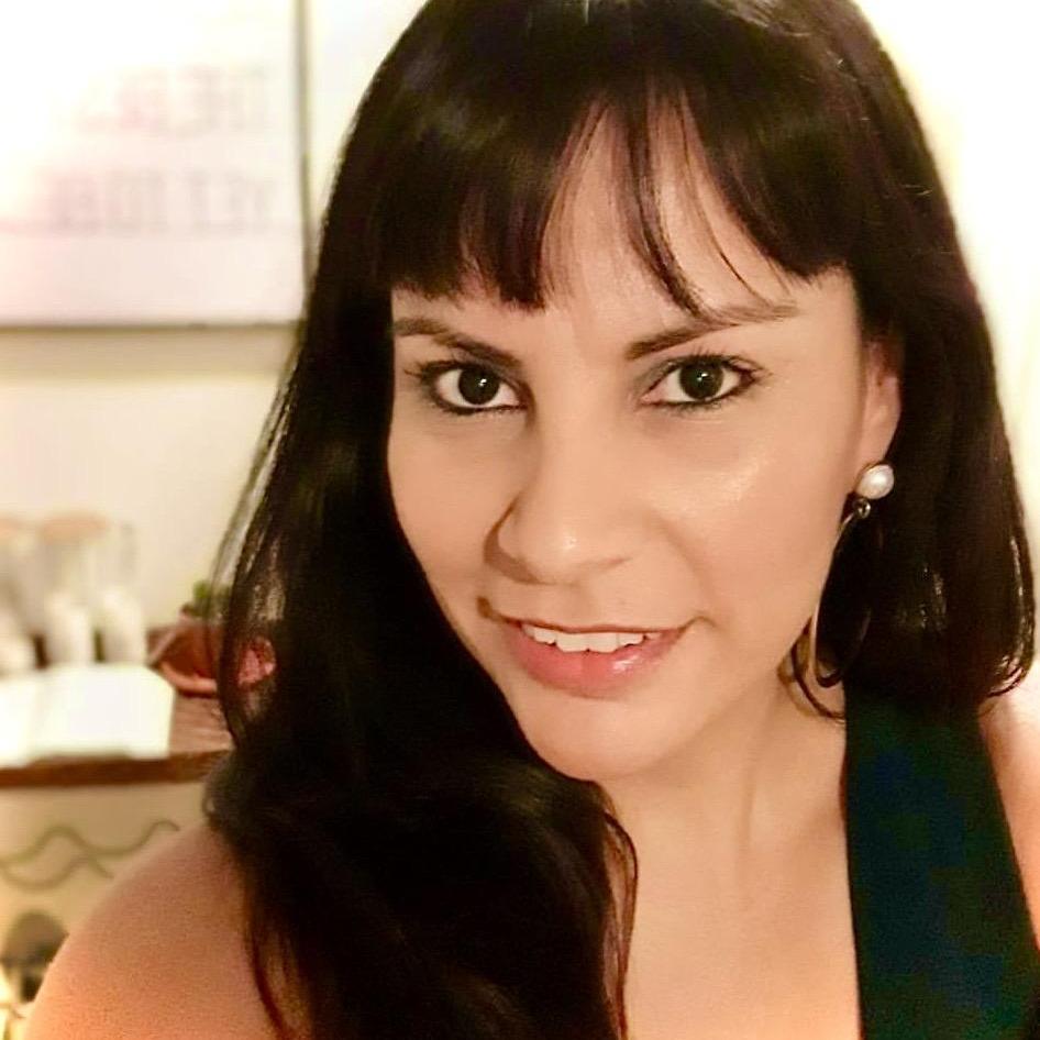 Nilda Barraza's Profile Photo