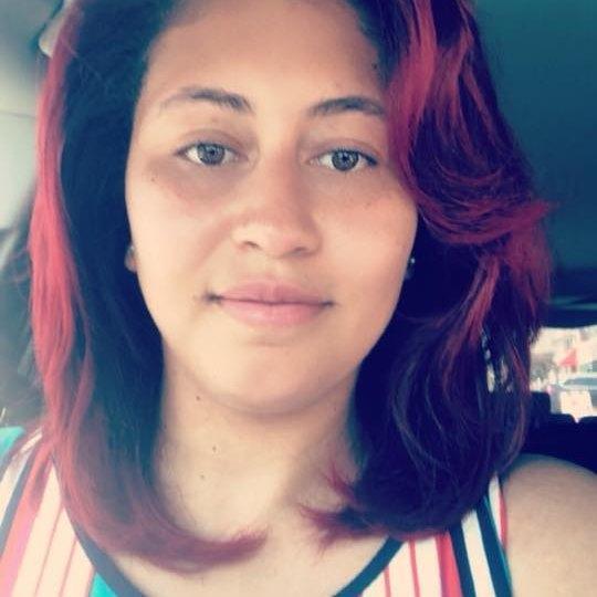 Kristy Elliott's Profile Photo