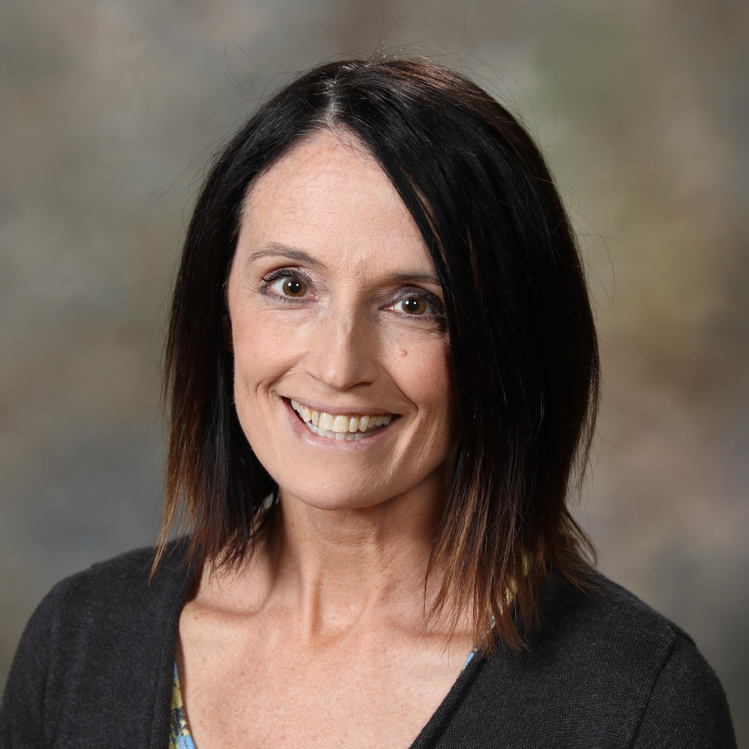Jennifer Cummins's Profile Photo