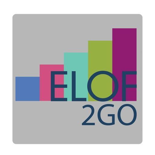 ELOF2GO