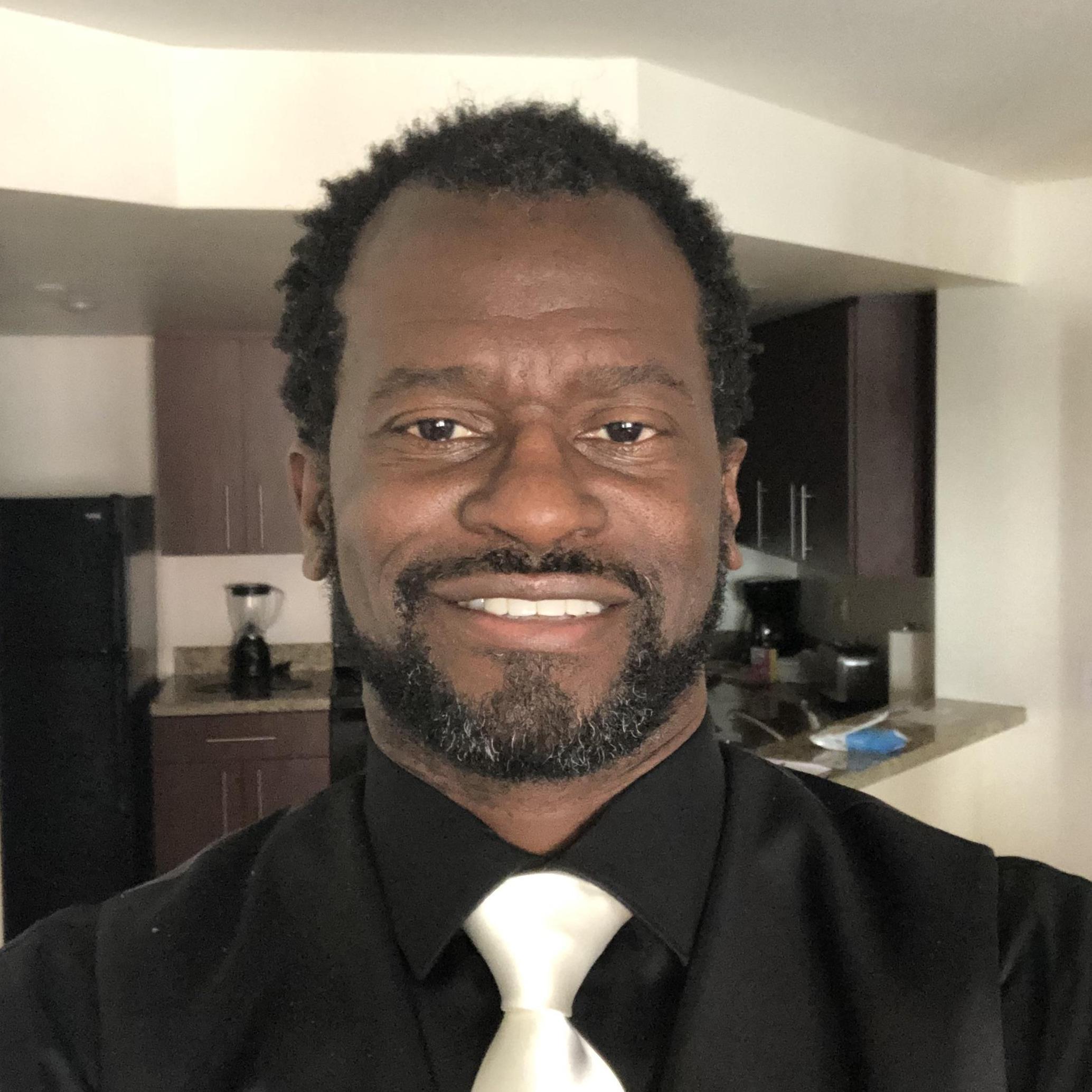 Quinton Bradley's Profile Photo