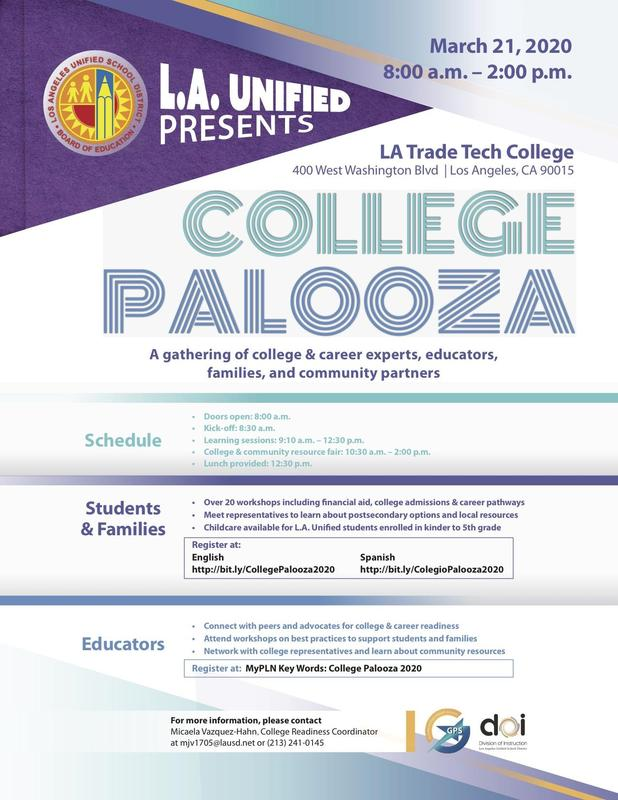 college_palooza_letter_size_final.jpg