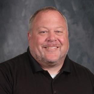 Luke Stout's Profile Photo