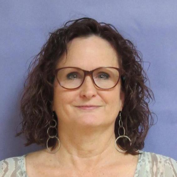 Leslie Randall's Profile Photo