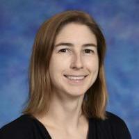 Sarah Shepard's Profile Photo