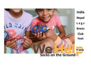 Socks on the ground.jpg
