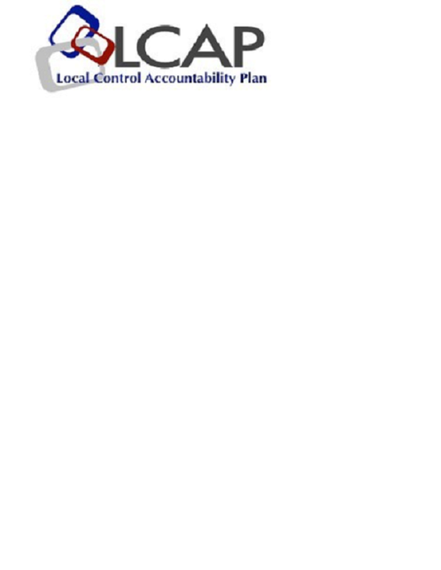 Local Control Accountability Plan and Annual Update for 2019-2020 available now Featured Photo