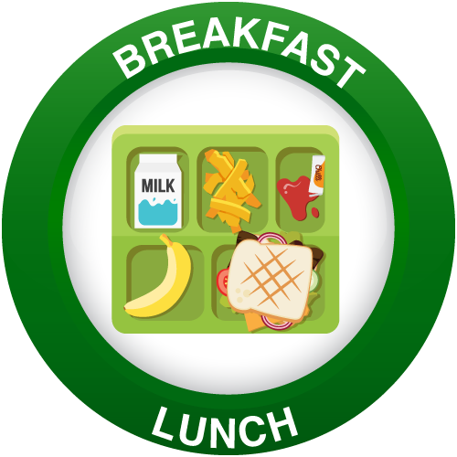 Free Meals at CAL with Grab & Go Meals Featured Photo