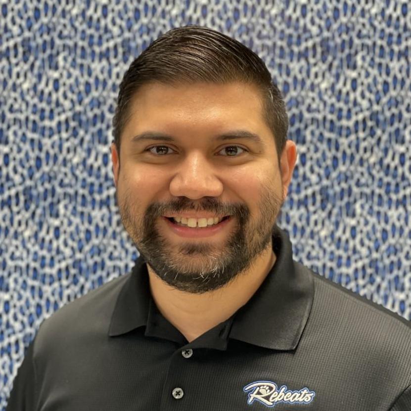 JUAN HERNANDEZ's Profile Photo