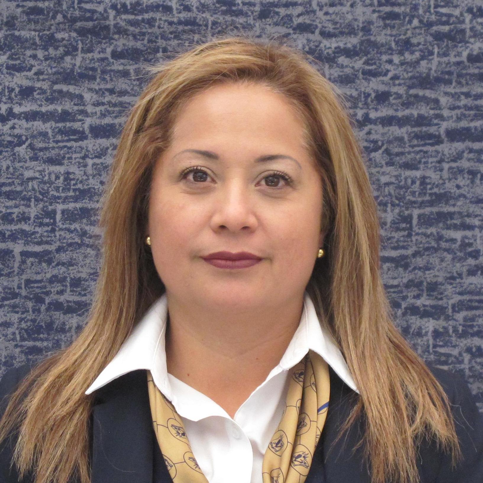 Dorali Palacios Torres's Profile Photo