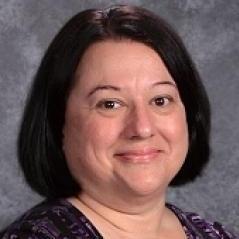 Teresa  Garcia`s profile picture
