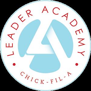 Leader Academy Logo