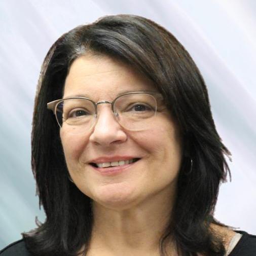 Donna Turturro's Profile Photo