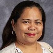 Rei Marie Amansec's Profile Photo