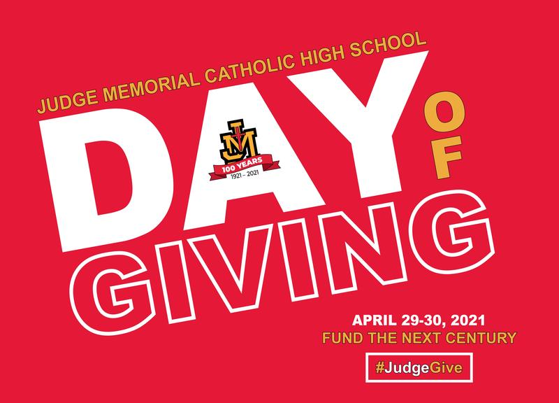 Day of Giving 2021 on April 29-30 Featured Photo